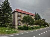 Pronájem bytu 2+1 v osobním vlastnictví 65 m², Meziboří