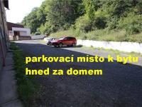 Pronájem bytu 3+kk v osobním vlastnictví 84 m², Litvínov