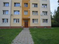 Prodej bytu 2+1 v osobním vlastnictví 52 m², Most