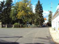 Prodej domu v osobním vlastnictví 200 m², Tuchořice