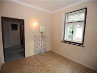 Prodej domu v osobním vlastnictví 450 m², Děčín
