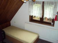 Prodej chaty / chalupy 160 m², Třebívlice