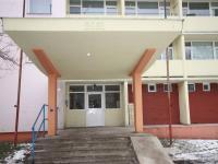 Prodej bytu 1+kk v osobním vlastnictví 22 m², Litvínov
