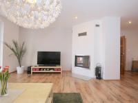 Prodej domu v osobním vlastnictví 300 m², Litvínov