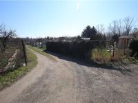 Prodej pozemku 400 m², Most