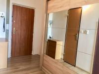 Pronájem bytu 2+kk v družstevním vlastnictví 40 m², Most