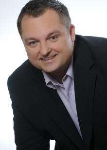Ing. Roman Vagner