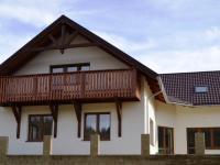 Prodej domu v osobním vlastnictví 290 m², Kyselka