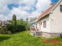 Prodej domu v osobním vlastnictví 96 m², Střezimíř