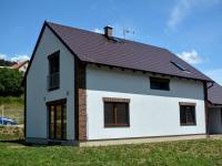 Prodej domu 224 m², Králův Dvůr