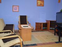 Prodej bytu 2+kk v osobním vlastnictví 67 m², Milovice