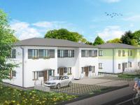 Prodej domu v osobním vlastnictví 86 m², Králův Dvůr