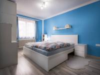 Prodej domu v osobním vlastnictví 120 m², Kutná Hora