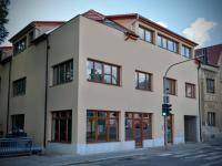 Pronájem kancelářských prostor 42 m², Praha 5 - Řeporyje