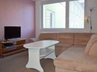 Prodej bytu 4+1 v družstevním vlastnictví 87 m², Praha 4 - Krč