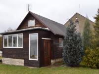 Prodej chaty / chalupy 42 m², Bykoš
