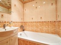 Prodej bytu 2+1 v osobním vlastnictví 52 m², Sokolov