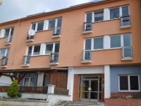 Prodej bytu 1+1 v osobním vlastnictví 62 m², Písek