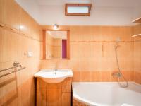 Prodej bytu 3+1 v osobním vlastnictví 87 m², Mladá Boleslav