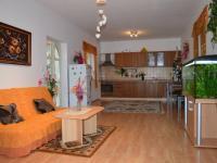 Prodej bytu 3+kk v osobním vlastnictví 126 m², Jíloviště