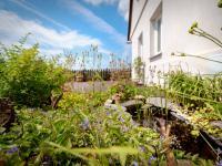 Prodej domu v osobním vlastnictví 130 m², Semily