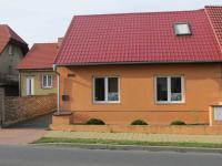 Prodej domu v osobním vlastnictví 152 m², Praha 9 - Horní Počernice