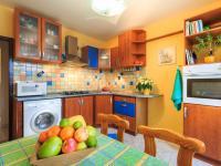 Prodej bytu 3+1 v osobním vlastnictví 92 m², Praha 5 - Košíře