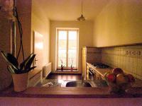 Prodej bytu 2+1 v osobním vlastnictví 68 m², Praha 4 - Nusle