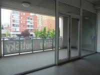 Pronájem obchodních prostor 31 m², Praha 4 - Kamýk