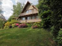 Prodej domu v osobním vlastnictví 233 m², Hořice