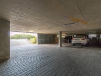 krytý parking nebo nižší skladový prostor cca 500 m2 (Prodej komerčního objektu 2000 m², Strančice)