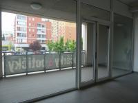 Pronájem kancelářských prostor 31 m², Praha 4 - Kamýk