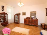 Prodej bytu 3+1 v osobním vlastnictví 81 m², Praha 1 - Staré Město