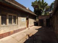 Prodej domu v osobním vlastnictví 60 m², Praha 9 - Hloubětín