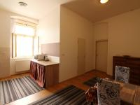 kuchyně (Prodej bytu 3+1 v osobním vlastnictví 95 m², Příbram)