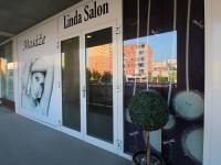 Prodej komerčního objektu 24 m², Praha 4 - Kamýk