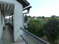 Prodej domu v osobním vlastnictví 105 m², Horní Beřkovice
