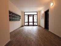 Prodej bytu Garsoniéra v osobním vlastnictví 29 m², Praha 4 - Modřany