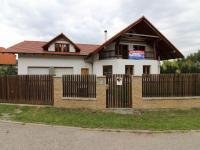 Prodej domu v osobním vlastnictví 352 m², Třebotov