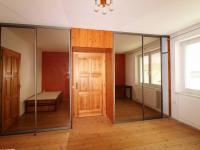 ložnice 3 (Prodej domu v osobním vlastnictví 190 m², Mladá Boleslav)