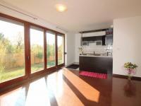 Pronájem domu v osobním vlastnictví 120 m², Černošice