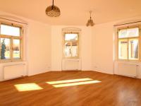 Pronájem bytu 3+1 v osobním vlastnictví 95 m², Příbram