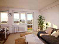 Prodej bytu 2+kk v osobním vlastnictví 52 m², Praha 4 - Braník