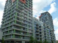 Pronájem bytu 2+kk v osobním vlastnictví 60 m², Praha 10 - Malešice