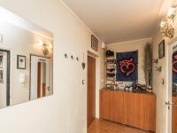 předsíň - Pronájem bytu 2+1 v osobním vlastnictví 64 m², Kladno