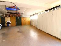 parkovací místo v garáži - Prodej bytu 2+kk v osobním vlastnictví 64 m², Praha 4 - Braník