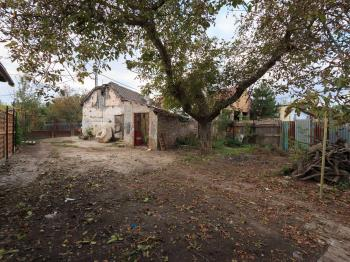 Prodej pozemku 310 m², Praha 10 - Strašnice (ID 187-N00766)