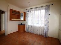 kuchyně - Prodej domu v osobním vlastnictví 158 m², Praha 10 - Strašnice