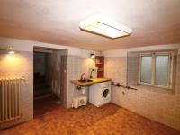 Prodej domu v osobním vlastnictví 158 m², Praha 10 - Strašnice