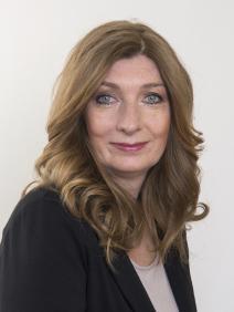 Lenka Jiříková